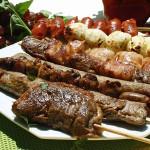 menu_servicos_bareserestaurantes2