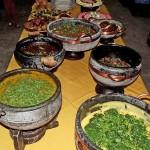 menu_servicos_buffetcomidadebuteco1