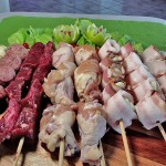 menu_servicos_kitchurrasqueiro2
